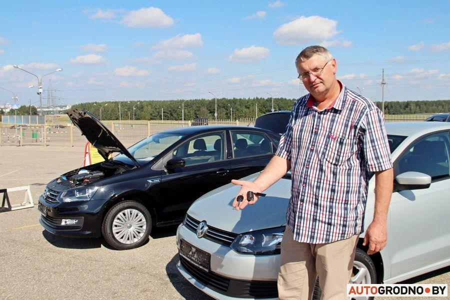 Как разрекламировать автомобиль яндекс директ поддержка