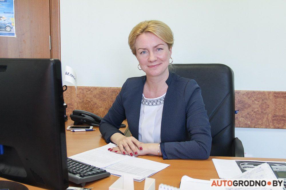 Стоимость страховки автомобиля в Беларуси