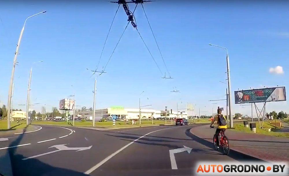 velosipedist opasnost doroga 06