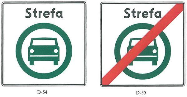 strefa 01