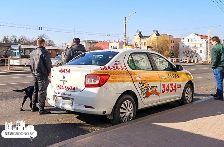 taksi-zerno-04.jpg