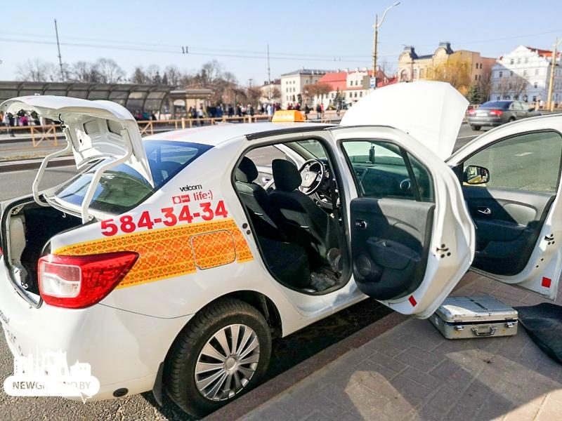 taksi-zerno-05.jpg