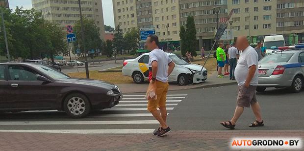 taxi-21-01.jpg