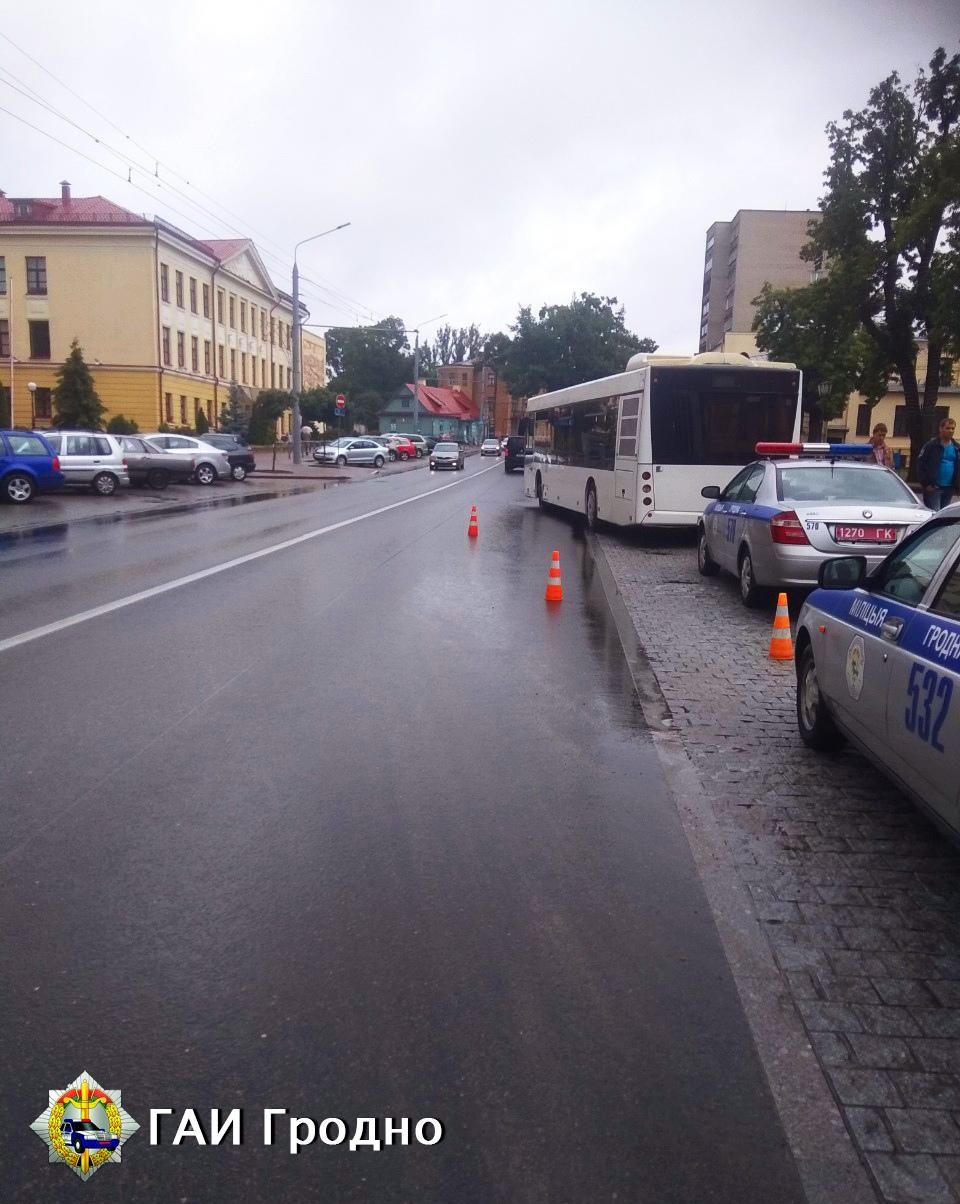 avtobus pens 09 01