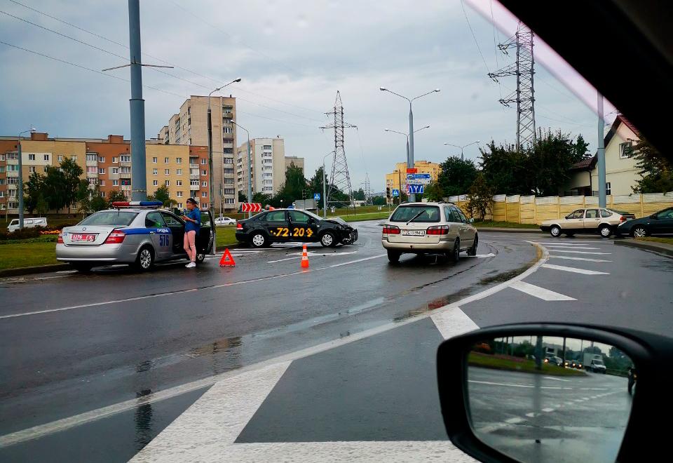 kolco taxi 01