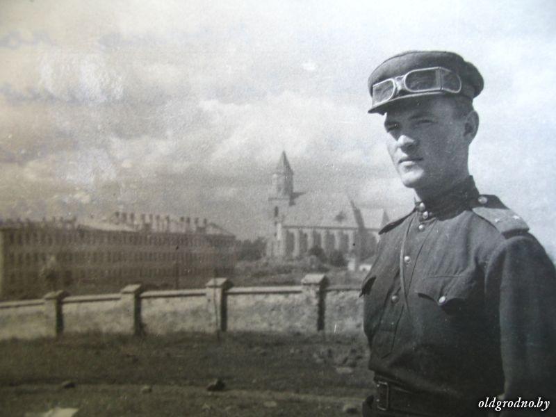 kolesnikov 1944