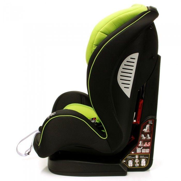 4baby-rocket-green3-700x700.JPG
