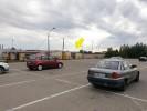 AutoBogov (АвтоБогов) - кузовной ремонт, полировка, детейлинг