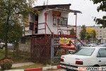 Lock-Grodno (вскрытие, ремонт автомобильных замков)