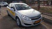 Такси Сити - Гродно