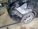 Сервис-Гродно - кузовной ремонт