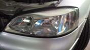 AutoSunShine (АвтоСанШайн) - полировка авто и фар, удаление вмятин без покраски, нанесение защитных покрытий