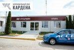 ООО «Альфорт» – Официальный дилерский центр в Гродно