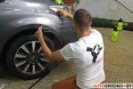 AutoMakeUp - студия детейлинга автомобиля