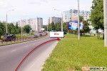 "Магазин ""Автозапчасти"" - запчасти к иномаркам и российским авто (ВАЗ, ГАЗ, УАЗ, Нива, ИЖ, Таврия)"
