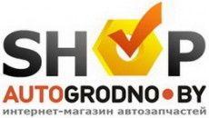 SHOP.AutoGrodno.by - бесплатная доставка автозапчастей
