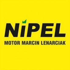 Nipel.pl - шины в Польше