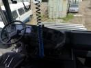 Аренда экскаватора-погрузчика John Deere 325K, колесного экскаватора WX 165 Case, крана-манипулятора HIAB