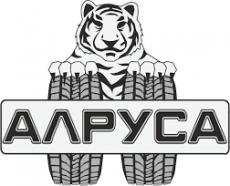 СТО АЛРУСА. Защита авто от коррозии в Гродно.
