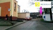Авторазборка Рено в Гродно