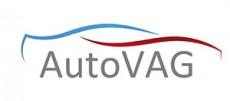Интернет-магазин автозапчастей Autovag.by