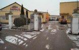 """ООО """"Эльматрейд"""" - автозапчасти """"У роддома"""" и на Лидской"""