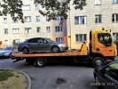 Эвакуатор в Гродно до 7,5 тонн (EVACUATORVGRODNO.BY)