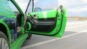 Автоателье - ремонт, полная перетяжка салона