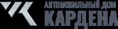 Автомобильный Дом КАРДЕНА – Автомойка в Гродно