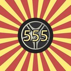 Шиномонтаж 555 - развал/схождение 3D, ремонт автомобилей