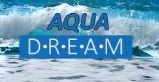 AquaDream (АкваДрим) - мойка самообслуживания