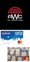 Магазин автозапчастей AllWorldCars (AWC)