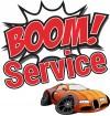 Boom Service (БУМ Сервис) - шиномонтаж