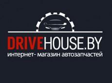 Автомагазин DRIVEHOUSE.BY (ДрайвХаус)