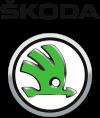 Автосалон Skoda в Гродно