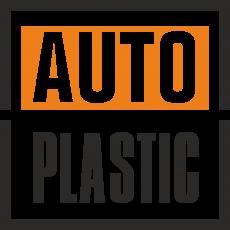 Стеклопластиковые крылья Autoplastic.by (Автопластик)