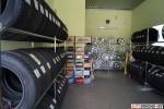 Магазин 555 «Шины, Диски , Аккумуляторы»