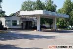 Сертифицированный шинный центр Michelin (Мишлен)