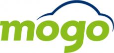 Mogo - автолизинг / автокредит на срок до 84 месяцев
