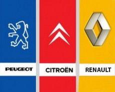 «НаполеонАвто» - СТО, автомагазин, авторазборка Пежо, Ситроен и Рено