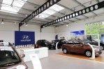 Nord Auto - официальный дилер Hyundai, Volvo