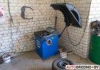 OKauto (ОКавто) - химчистка | ремонт | шиномонтаж