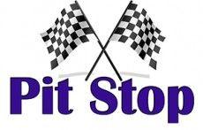 Pit Stop (Пит Стоп) - шиномонтаж и продажа шин в Гродно