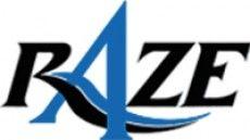 Мойдодыр - продажа автохимии RAZE