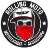 RollingMoto - мототехника / экипировка / защита в Гродно