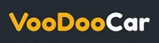 VooDooCar - ремонт, замена, покраска кузовных деталей. Полировка кузова
