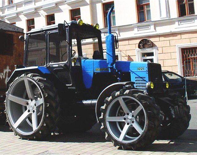 Диски мтз 80-82 (Енакиево)