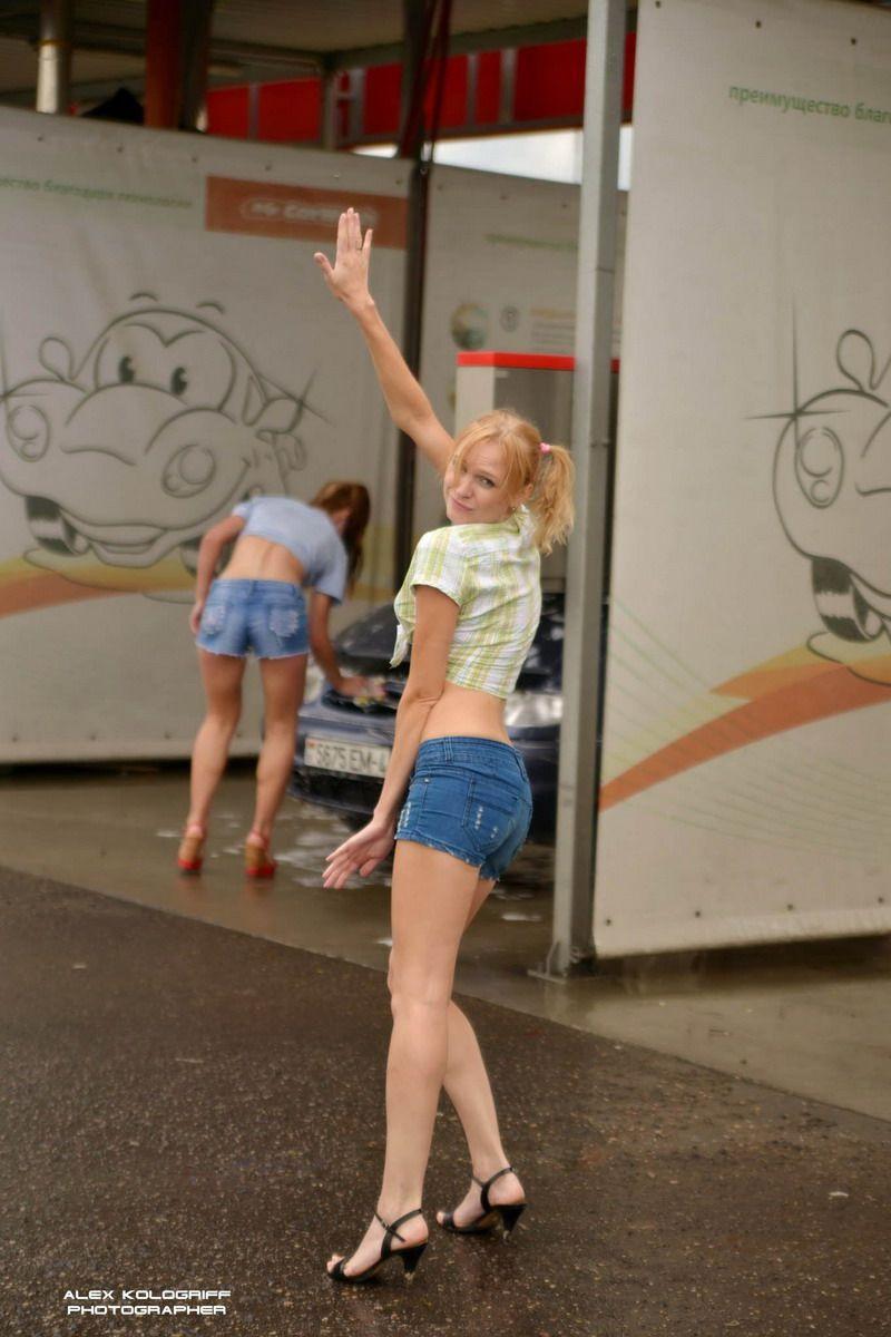 Девочка в шортиках отдала себя фото 305-765