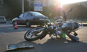 Пешеход, который спровоцировал в Лиде два ДТП, сбежал из больницы