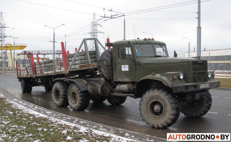 KRAZ-05.JPG